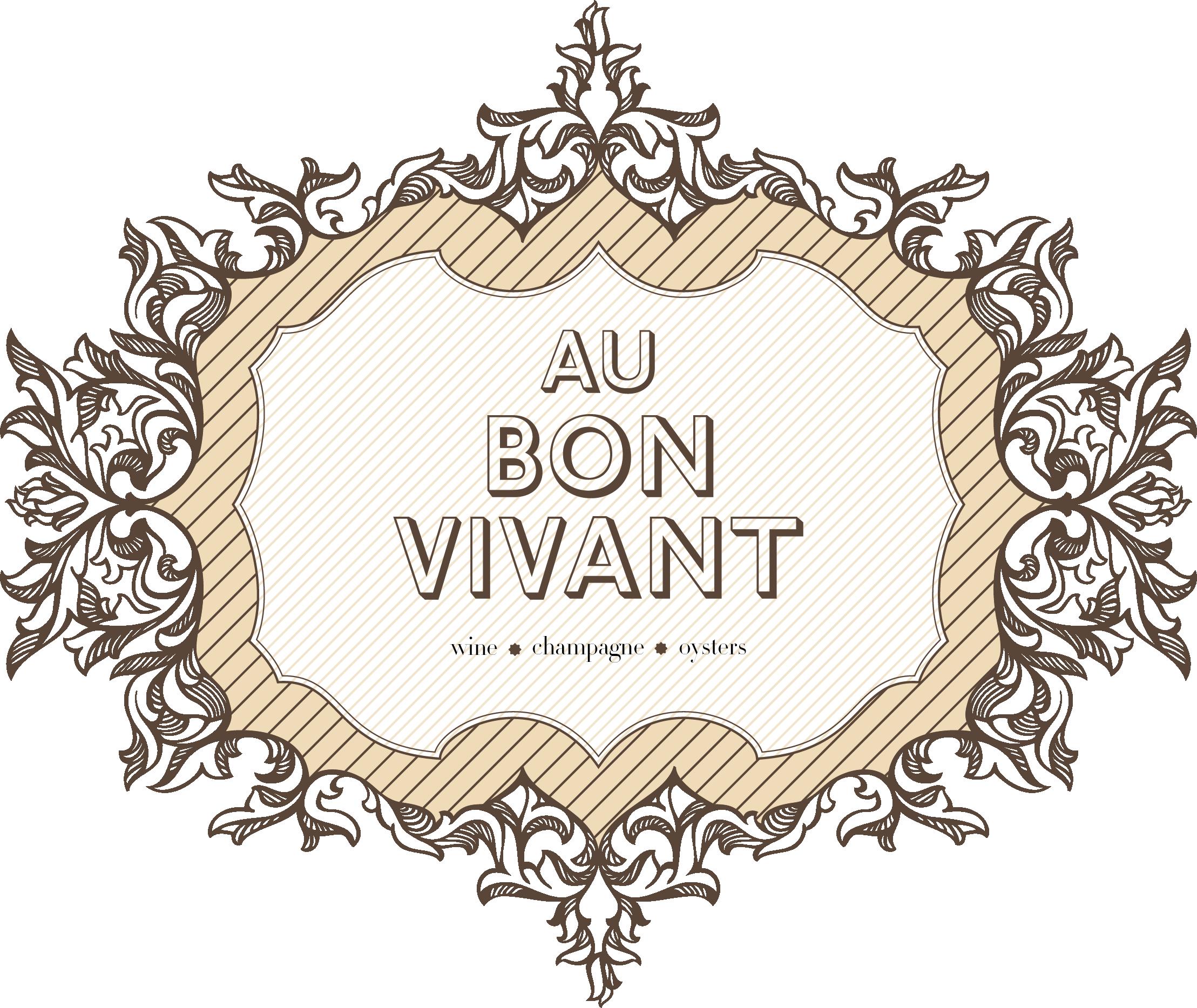 Au Bon Vivant